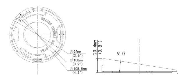 Poe Power Wiring Diagram