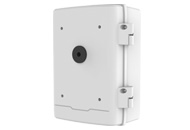 TR-JB12-IN 12-inch Junction Box