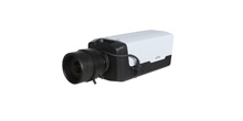IPC562E-DUG 2MP WDR Starlight Network Box Camera