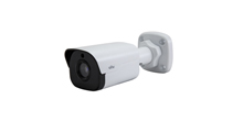 IPC2124SR3-DPF36(60)(120) 4MP WDR Network IR Mini Bullet Camera