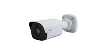 IPC2124SR3-DPF36(60)(120) 4MP WDR Network IR Mini Bullet Camera