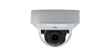 IPC3234SR-DV 4MP WDR Network IR Fixed Dome Camera