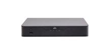 NVR301E Series 4/8/16-ch 1-SATA Ultra 265/H.265/H.264&4K NVR