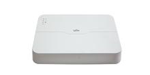 NVR301-L-P Series 4/8/16-ch 1-SATA NVR