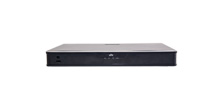 NVR302-E-P Series 8/16 Channel 2 HDDs NVR