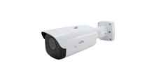 IPC268ER9-DZ 4K WDR Ultra-HD Vari-focal Bullet Network Camera