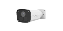 IPC2224SR5-DPF40(60)-B 4MP WDR Fixed Bullet Network Camera