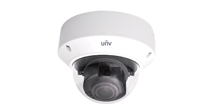 IPC3232ER3-DVZ28 2MP WDR (Motorized)VF Vandal-resistant Network IR Fixed Dome Camera