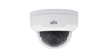 IPC322SR3-VSPF28(40)-C 2MP Vandal-resistant Fixed Dome Network Camera