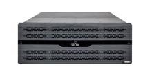 VX1600 24 HDDS IPSAN