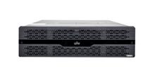 VX1816 16 HDDs IPSAN