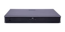 NVR302-09E/16E-B 9/16 Channel 2 HDDs NVR