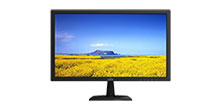 MW3222-D 22 inch LCD Monitor