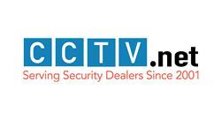 Partner—Zhejiang Uniview Technologies Co , Ltd