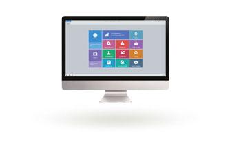 PC Client Software—Zhejiang Uniview Technologies Co , Ltd